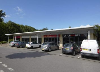 Thumbnail Retail premises to let in Expressions Of Interest, Trentham Lakes District Centre, Stoke On Trent