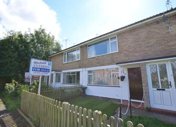Thumbnail 2 bed property for sale in Hulbert End, Weston Turville, Aylesbury