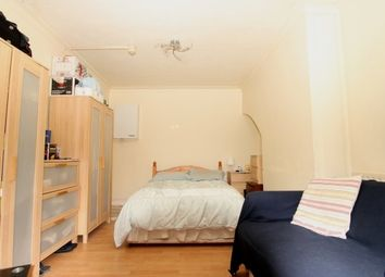 Thumbnail 1 bedroom property to rent in Westdown Road, Catford