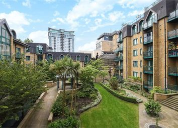 Thumbnail 2 bed flat to rent in Walpole House, Westminster Bridge Road