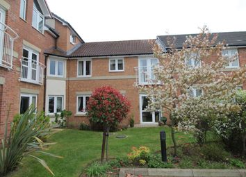 Thumbnail 1 bedroom flat for sale in Long Street, Thirsk