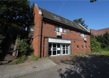 Thumbnail Commercial property to let in Former Chemist, Adwick Road, Mexborough, South Yorkshire