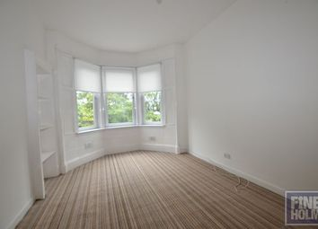 Thumbnail 1 bed flat to rent in Clifford Place, Ibrox, Glasgow, Lanarkshire