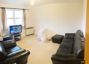 Thumbnail 1 bedroom flat to rent in Burnt Ash Hill, Lee