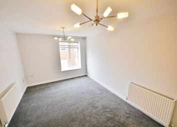 Thumbnail 2 bedroom flat to rent in Arcade Chambers, St Thomas Road, Brentwood