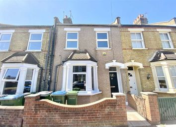 Thumbnail Terraced house for sale in Ravine Grove, Plumstead, London