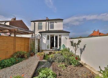 2 bed semi-detached house for sale in Birch Grove, Harrogate HG1