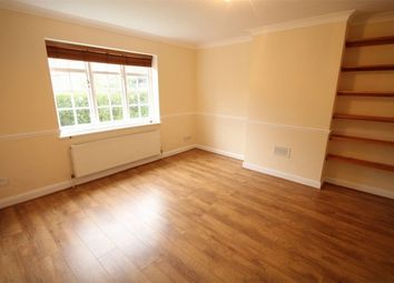 Thumbnail 1 bed maisonette to rent in Neale Close, East Finchley