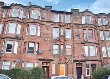 1 bed flat for sale in Garry Street, Cathcart, Glasgow G44