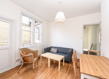 2 bed maisonette to rent in Kilburn Lane, London W10