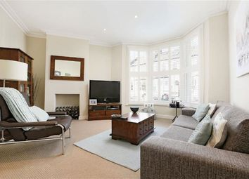 Thumbnail 1 bed flat for sale in Ewald Road, London