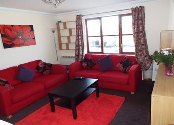 Thumbnail 2 bedroom property to rent in South Street, Lancing