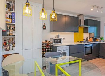 2 bed maisonette for sale in Turenne Close, Wandsworth SW18