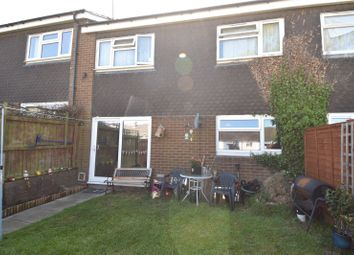 Thumbnail 1 bed flat for sale in Austin Road, Bromsgrove, Worcestershire