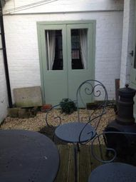 Thumbnail 4 bed semi-detached house to rent in Honey Cottage, High Street, Winchester, Hampshire