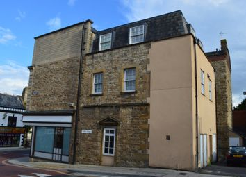 Thumbnail 1 bedroom flat for sale in Park Road, Yeovil