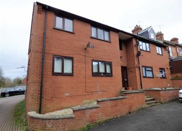 Thumbnail 2 bed flat for sale in Ebony Court, Woodford Halse, Northamptonshire