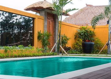 Thumbnail 2 bed villa for sale in Rest And Serenity In The Heart Of The Balinese Rice Fields, Bali, Indonesia