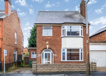 3 bed detached house for sale in Brunswick Park Road, Wednesbury WS10