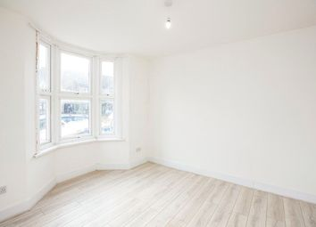 Thumbnail 5 bedroom terraced house to rent in Henniker Road, London