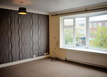 Thumbnail 3 bed maisonette to rent in High Road, Loughton