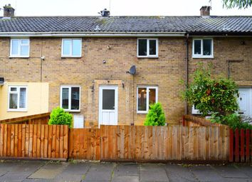 Thumbnail 3 bed property to rent in Rydal Mount, Abington, Northampton