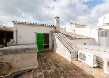 Thumbnail 4 bed town house for sale in Pollena, Mallorca, Illes Balears, Spain