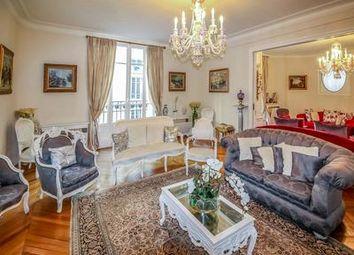 Thumbnail 4 bed apartment for sale in Paris-xvi, Paris, France