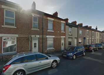 Thumbnail 3 bed terraced house to rent in 5 Eskdale Street, Darlington