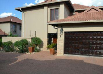 Thumbnail 3 bed detached house for sale in Marelu, Pretoria, Gauteng