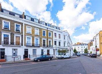 2 bed maisonette for sale in Moreton Terrace, London SW1V