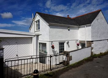 Thumbnail 2 bed detached house for sale in Drump Road, Redruth