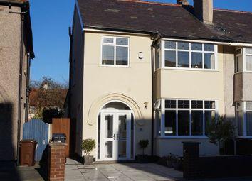 Property For Sale In Crosby Merseyside Buy Properties