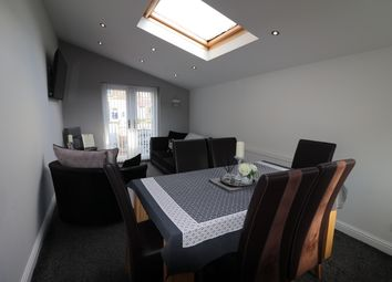 Thumbnail 3 bed terraced house for sale in Keswick Street, Laisterdyke, Bradford