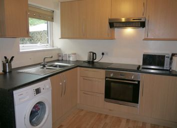Thumbnail 2 bed property to rent in Parc Wern Road, Sketty, Swansea