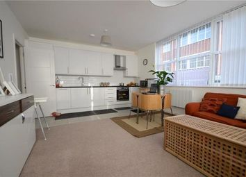 Thumbnail 2 bed flat for sale in Trinity Court, Emmview Close, Wokingham
