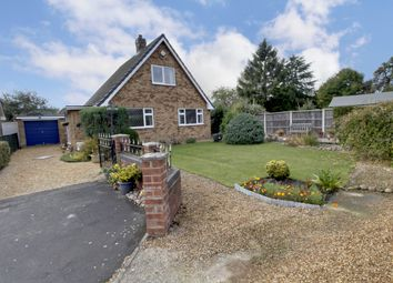 4 bed bungalow for sale in Kingsthorpe, Acomb, York YO24