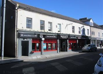 Thumbnail Pub/bar for sale in Finkle Street, Workington