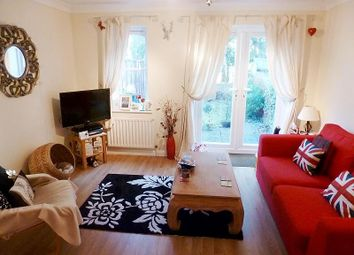 Thumbnail 2 bed semi-detached house to rent in Woodpeckers, Milford, Godalming