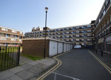Thumbnail 1 bedroom flat for sale in Livermere Road, London
