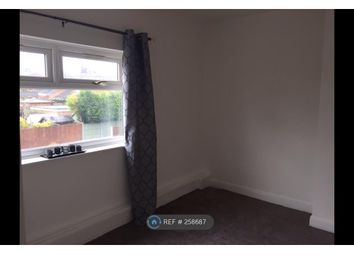 Thumbnail 3 bedroom semi-detached house to rent in Arnot Hill Road, Arnold