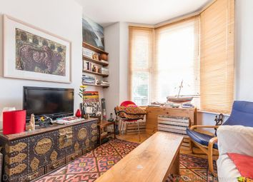 Thumbnail 2 bed flat to rent in Muschamp Road, Peckham, London