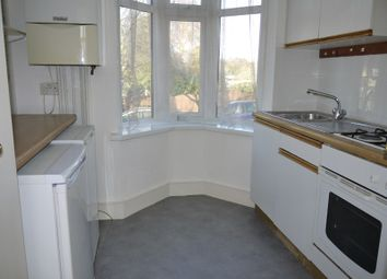 Thumbnail 1 bedroom property to rent in Bohun Grove, East Barnet, Barnet