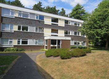 2 bed flat for sale in Stockdale Place, Edgbaston, Birmingham B15