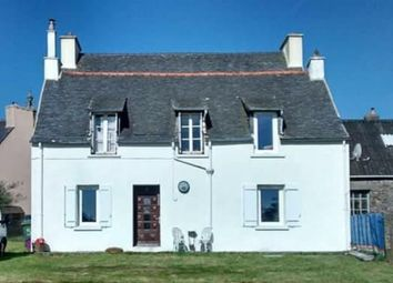 Thumbnail 1 bed semi-detached house for sale in 29450 Commana, Finistère, Brittany, France