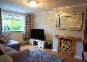 Thumbnail 3 bed terraced house for sale in Penlan View, Merthyr Tydfil