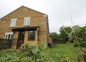 Thumbnail 1 bed property to rent in Stanton Close, Orpington