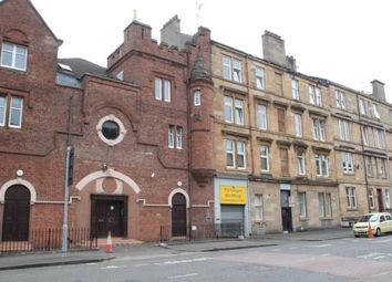 Thumbnail 2 bedroom flat for sale in Berkeley Street, Charing Cross, Glasgow