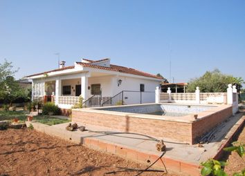 Thumbnail 3 bed villa for sale in Regalon, Llíria, Valencia (Province), Valencia, Spain