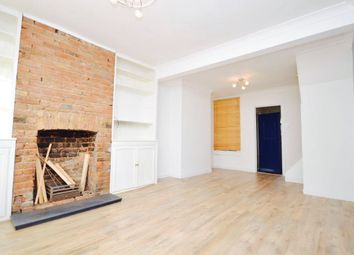 Thumbnail 2 bedroom property for sale in Steamer Terrace, Chelmsford, Essex